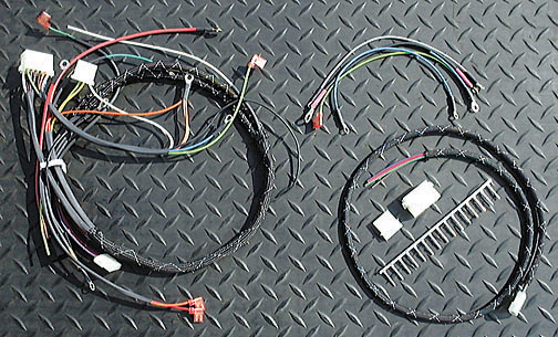 18 346 section 1 ultima wiring harness troubleshooting at couponss.co