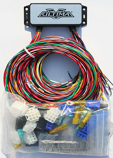18 533 section 1 thunderheart wiring harness at webbmarketing.co