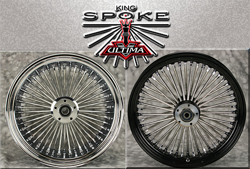 KingSpokeWheels