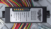 18 530thumb ultima electronics ultima wiring harness at gsmportal.co