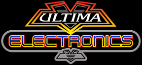 Electronic ultima plus electronic wiring harness kit 18 533 ultima wiring harness 18 533 at crackthecode.co